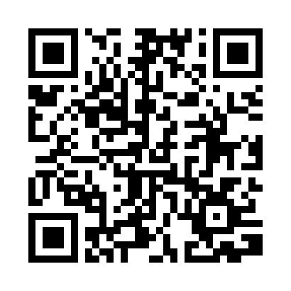 دانلود تلگرام Telegram 4.0.1؛ پیام تصویری ارسال کنید