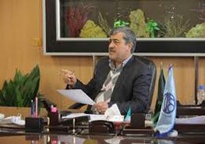 4 طرح در منطقه 3 شهرداری اصفهان به بهرهبرداری میرسد