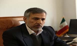 صیانت از مرزهای سرزمین نمادی از مردم سالاری دینی است / حماسه سوم خرداد در پای صندوق های رأی تبلور یافت