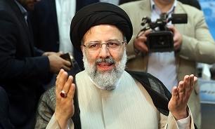عکس 6388371_485 نیروهاى انقلابى نباید ناامید شوند/انسجام ایجاد شده در انتخابات اگر حفظ شود قطعا پیروزی حاصل میشود