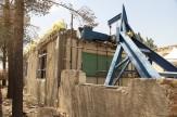 کم هزینهترین روش برای مقاومسازی ساختمانها دربرابر زلزله