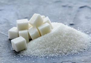 باشگاه خبرنگاران -نرخ مصوب قند و شکر بسته بندی در بازار