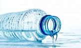 آب معدنیهای بی نام و نشان را نخرید!