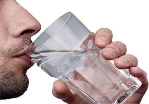 تغییر در رنگ ادرار را جدی بگیرید/ به میزان کافی آب بنوشید