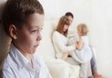 باشگاه خبرنگاران -کار نادرست کودک را با تنبیه پاسخ ندهید