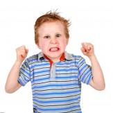 باشگاه خبرنگاران -راز بهانه گیری های کودک در هنگام غذا خوردن را می دانید؟