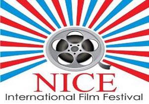 اهدای عنوان بهترین مستند جشنواره فیلمسازان نیس فرانسه به رویای آهنی
