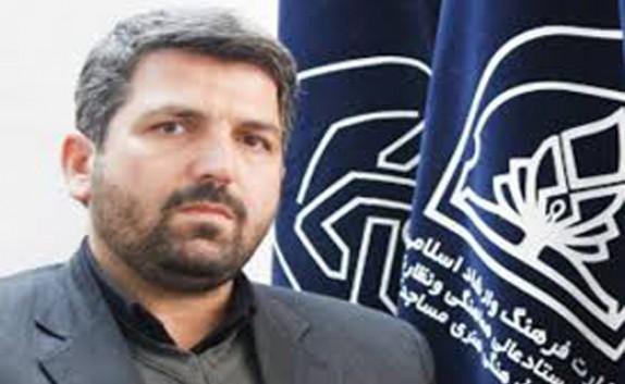 باشگاه خبرنگاران - اجرای طرح قرآنی 1451 در کانون های مساجد