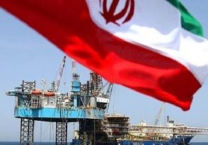 تولید نفت ایران در صورت تمدید توافق اوپک تغییری نمیکند