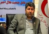 باشگاه خبرنگاران - ایجاد منطقه امن برای اسکان اضطراری در بجنورد