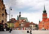 باشگاه خبرنگاران -کاهش نگرانکننده نرخ بیکاری در لهستان!