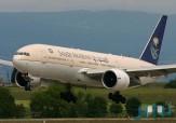 باشگاه خبرنگاران -ازسرگیری پروازهای سعودی به تهران در ایام حج