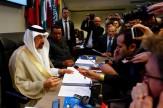 باشگاه خبرنگاران -تمدید 9 ماههی توافق کاهش تولید نفت اوپک
