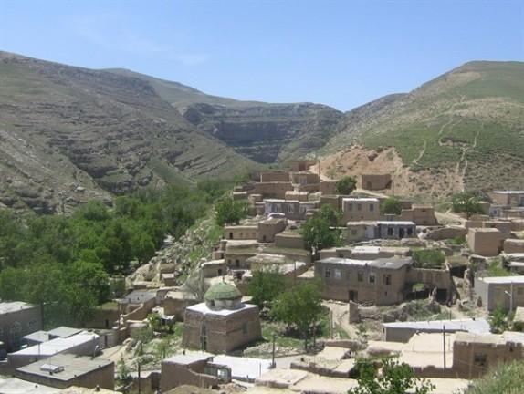 باشگاه خبرنگاران - شیروان؛ شهری 7000 ساله + تصاویر