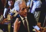باشگاه خبرنگاران -ادعای المانیتور: تعدیل لایحه تحریمهای ایران در سنا پس از درخواست تیم اوباما