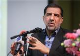 باشگاه خبرنگاران -آمریکا با خسارت زیاد سوریه را ترک خواهد کرد