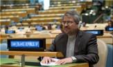 باشگاه خبرنگاران - حمایتهای گسترده نظامی و پشتیبانی آمریکا از تهاجم عربستان به یمن