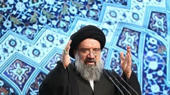 باشگاه خبرنگاران - چراغ سبز جنایت به آل خلیفه را آمریکا داده است/ سازمانهای بین المللی جنایات آل سعود را نمیبینند