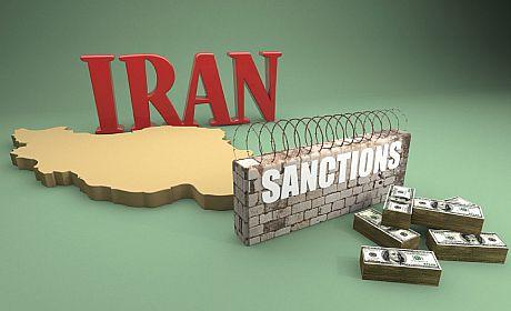 واکنش شخیصتهای سیاسی درباره احتمال وضع تحریمهای جدید علیه ایران