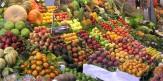 میوه های ممنوعه در بازار رنگ باختند