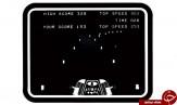 تأثیرگذارترین بازیهای کامپیوتری اتومبیلرانی +تصاویر