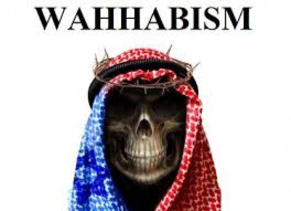 باشگاه خبرنگاران -سی ان ان: وهابیت ریشه تروریسم است/ هیچ حمله تروریستی در غرب با ایران در ارتباط نیست