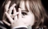 برچسب خجالتی بودن را به کودک نچسبانید