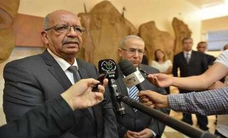 باشگاه خبرنگاران -مبارزه با تروریسم و افراطی گری؛ اولویت های سیاست خارجی الجزایر
