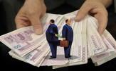 ایران از لیست پولشویی خارج میشود؟