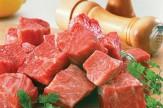 پشت پرده افزایش ۶۴ درصدی گوشت قرمز چیست؟