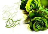 امام زمان پشتیبان شیعیان