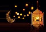 باشگاه خبرنگاران - ماه-مبارک-رمضان-به-روایت-مسلمانان-جهان-فیلم-و-تصاویر