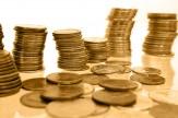 باشگاه خبرنگاران -قیمت سکه طرح قدیم افزایش یافت/ دلار سه هزار و 744 تومان
