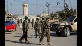 باشگاه خبرنگاران -18 کشته بر اثر انفجاری در خوست افغانستان در نخستین روز ماه رمضان