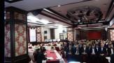 باشگاه خبرنگاران -همایش بررسی عرفان، اخلاق و تربیت امام خمینی(ره) در نخجوان برگزار شد