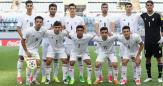 باشگاه خبرنگاران - ایران-1-پرتغال-2-نیمه-مربیان-جواز-صعود-را-از-جوانان-ایران-گرفت