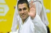باشگاه خبرنگاران -پورشیب: سطح انتظارات از ملی پوشان کاراته زیاد است
