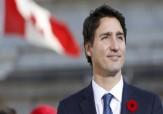باشگاه خبرنگاران -تبریک نخستوزیر کانادا به مناسبت آغاز ماه مبارک رمضان/ ترودو: رمضان ماه نزول قرآن است + فیلم