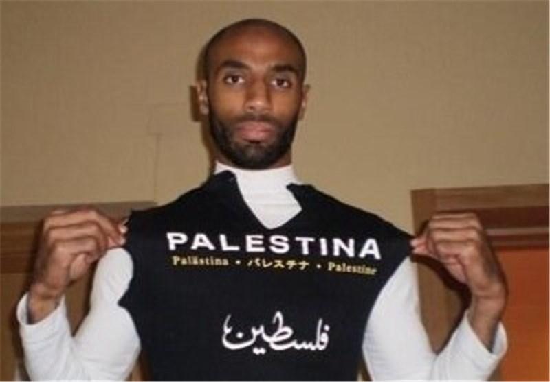 ورزشکاران مسلمان و ماه مبارک رمضان