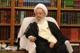 باشگاه خبرنگاران - آیتالله-مکارم-شیرازی-به-رئیسجمهور-تذکر-داد