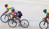 خط و نشان فدراسیون دوچرخه سواری برای رکابزنان+ مصاحبه