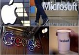 باشگاه خبرنگاران -درخواست 31 شرکت فناوری از کنگره آمریکا درباره اقدامات جنجالی مرکز امنیت ملی این کشور