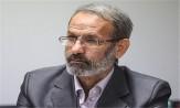 باشگاه خبرنگاران -آمریکایی ها به قدرت نظامی ایران آگاهند/هرگونه اقدام نظامی ایالات متحده با واکنش جمهوری اسلامی مواجه خواهد شد