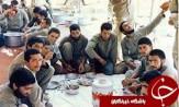 باشگاه خبرنگاران - ماه-مبارک-رمضان-در-جبههها-چگونه-میگذشت-تصاویر