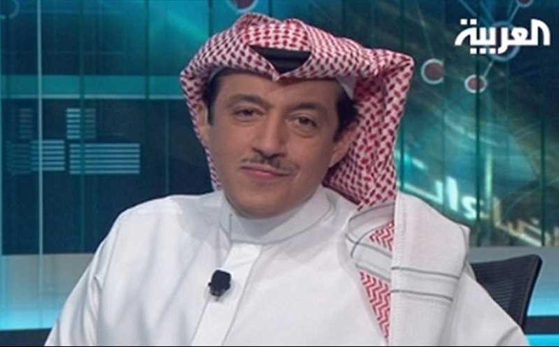 مدیر العربیه تهدید به ترور شد