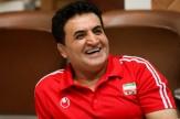 باشگاه خبرنگاران -محمد بنا دوباره به کشتی بازگشت