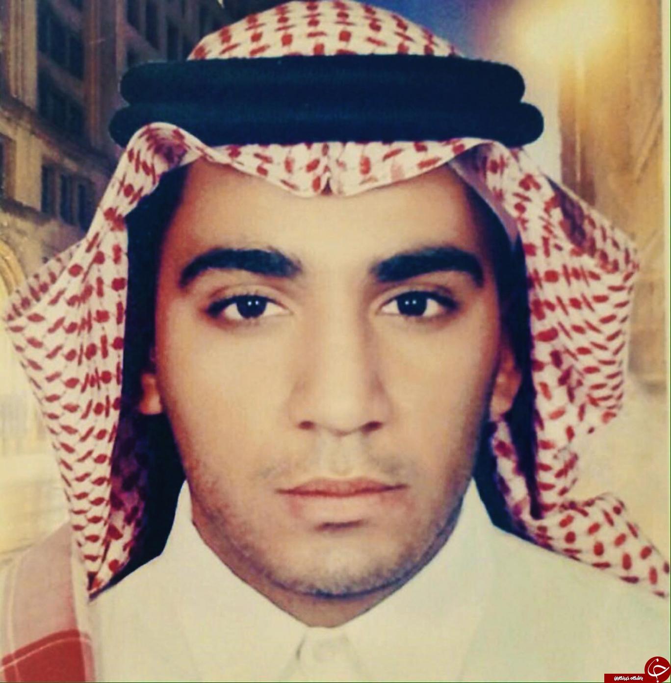 رژیم آل سعود در پی گردن زدن یک جوان 23 ساله شیعه معلول است