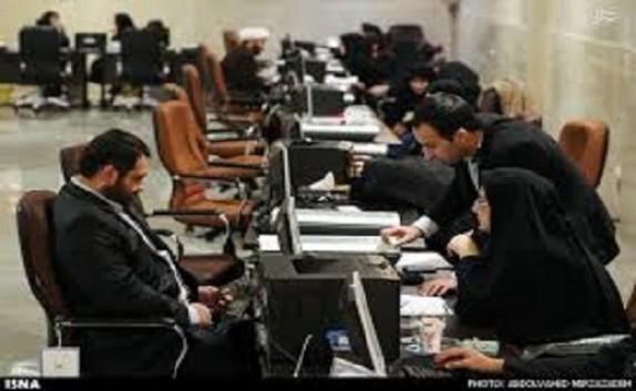 باشگاه خبرنگاران -تایید صحت انتخابات شورای شهر در آبادان