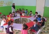 باشگاه خبرنگاران -شهریه مهدهای کودک 15 درصد افزایش یافت