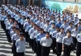 باشگاه خبرنگاران -بهرهداری از ۶۰ مدرسه در سال تحصیلی جدید